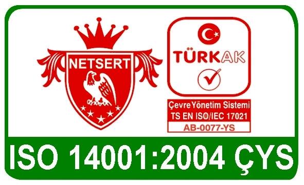 14001_TURKAK