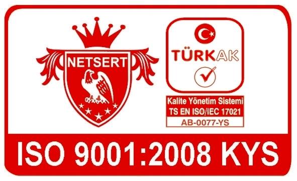 9001_turkak