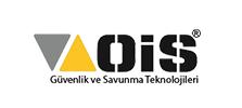 ois-1